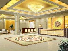酒店易胜博体育app下载设计